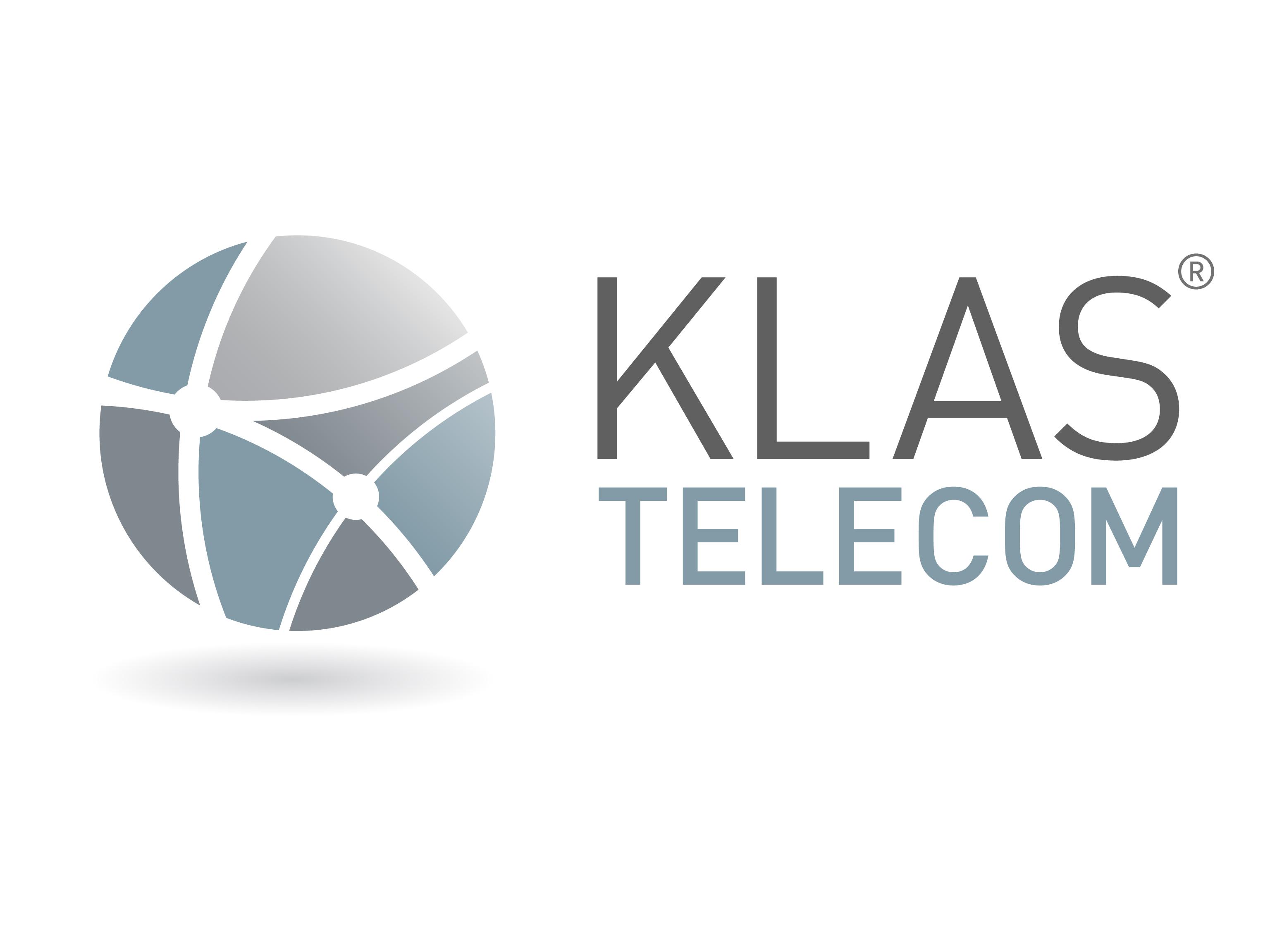 Klas Telecom