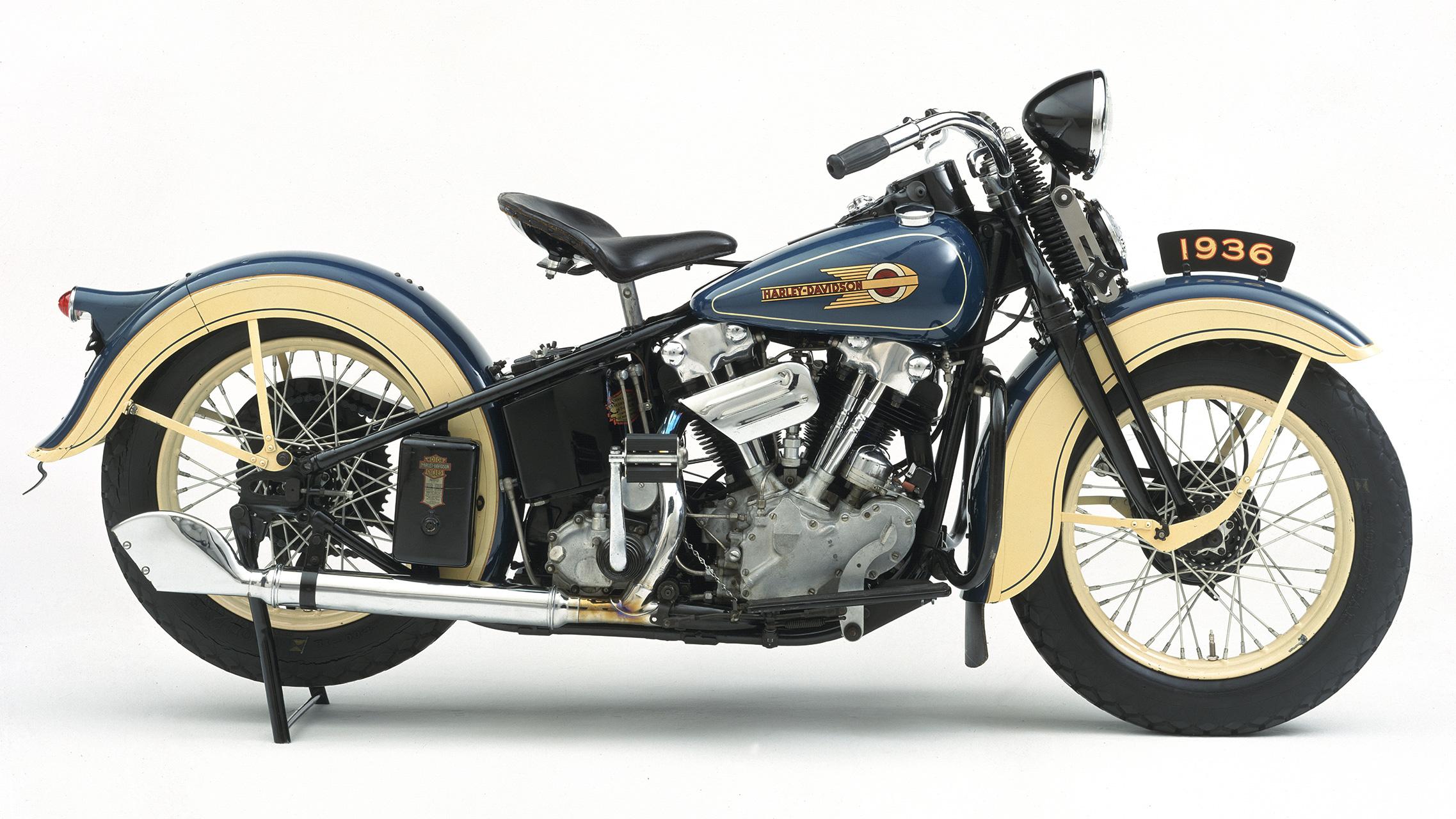 Front Frame Tube Casting Set for Harley Davidson by V-Twin