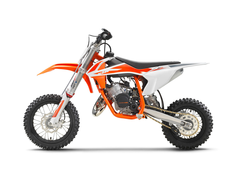 Fiber Reed Valve Engine Motor Parts For 49cc 50cc Dirt Pit Bikes KTM 50 KTM50