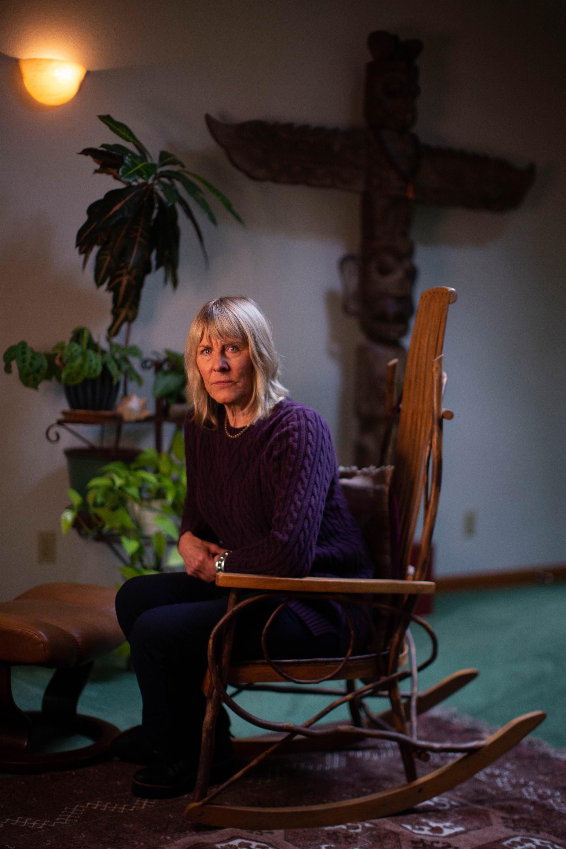 helen green interior designer dies per