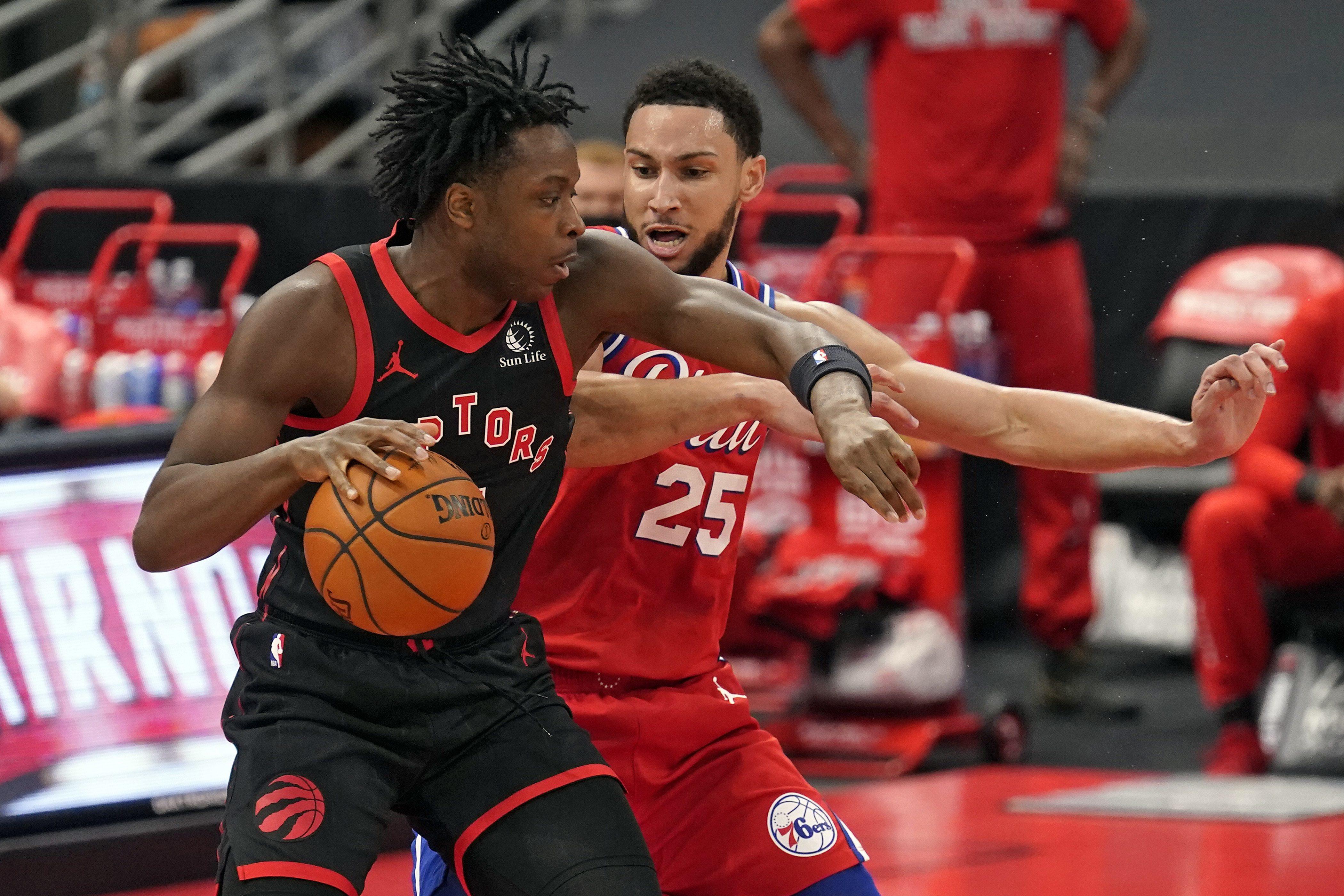Αποτέλεσμα εικόνας για Toronto Raptors - Philadelphia 76ers 110-103