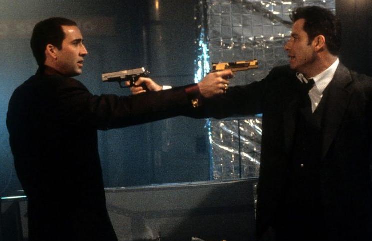 10 películas que predijeron el futuro y acertaron en (casi) todo