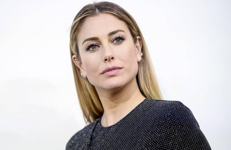 5 Series Y Películas Protagonizadas Por Blanca Suárez En Netflix La 100