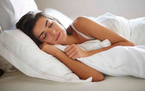 5 sueños muy comunes (y que no significan lo que muchos imaginan)