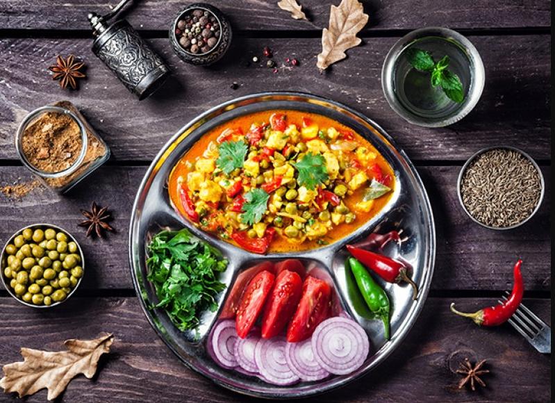 Netflix: 5 series sobre gastronomía para aprender a cocinar en casa