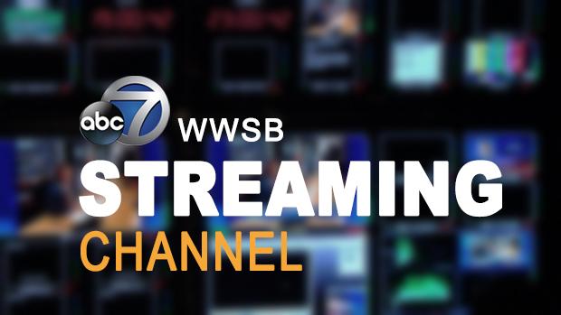 ABC 7 Sarasota FL (WWSB)