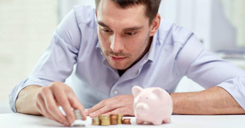 Cómo ahorrar dinero en poco tiempo