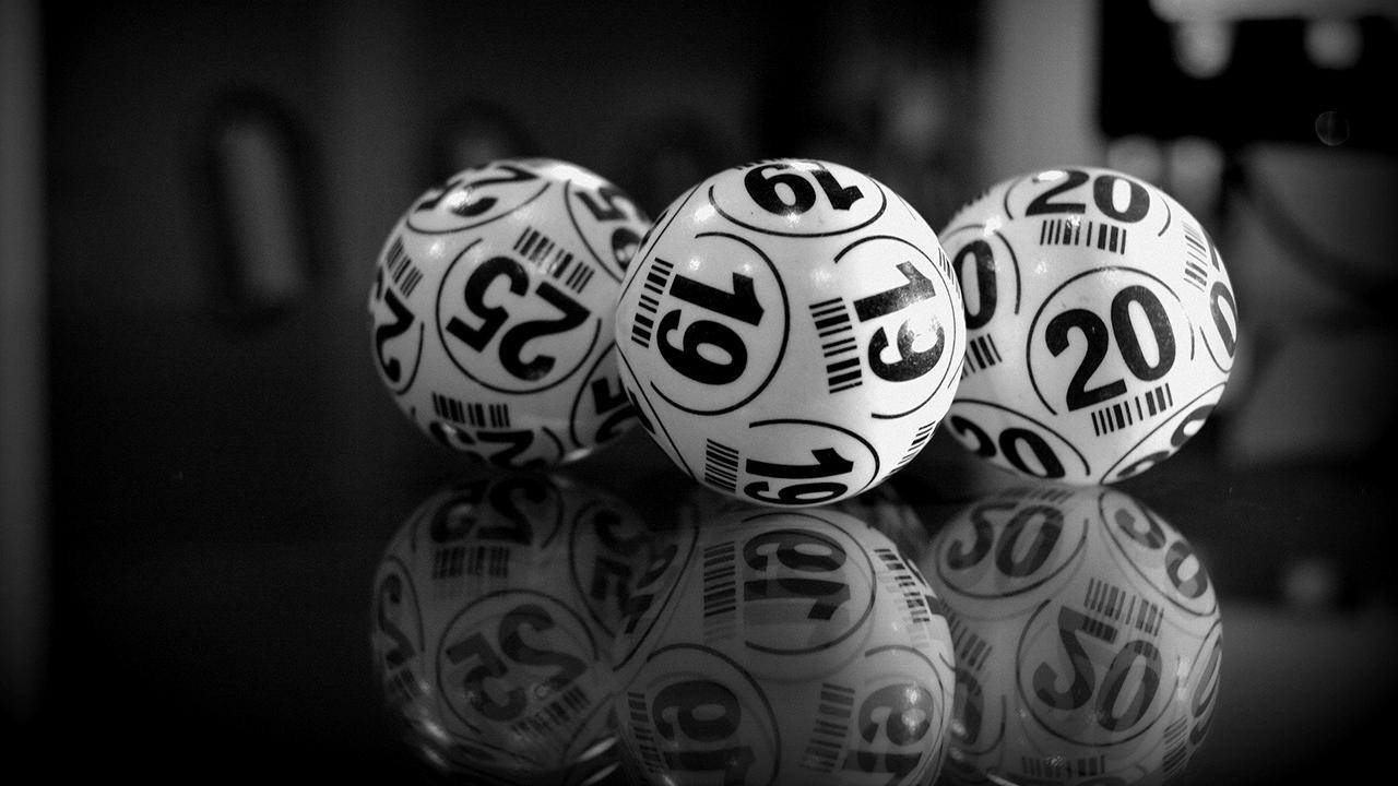 Es Posible Crear Una Fórmula Matemática Para Ganar La Lotería Esta Es La Historia De Jerry Selbee