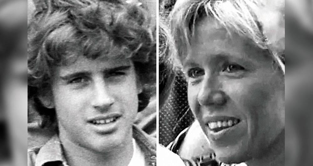 Emmanuel Macron Y Brigitte Trogneux La Historia De Un Amor Prohibido Entre Una Profesora Y Su Alumno