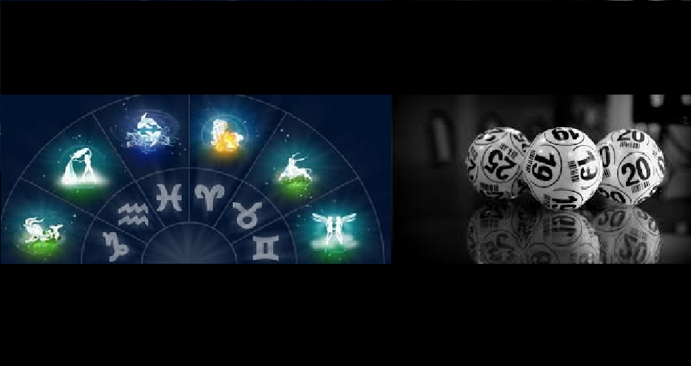 Horóscopo Los Números Que Se Deben Tener En Cuenta Para Jugar La Lotería Según El Signo Zodiacal