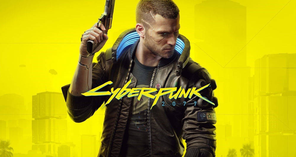 Cyberpunk 2077 ya está disponible para PS4, Xbox One, PC y Stadia