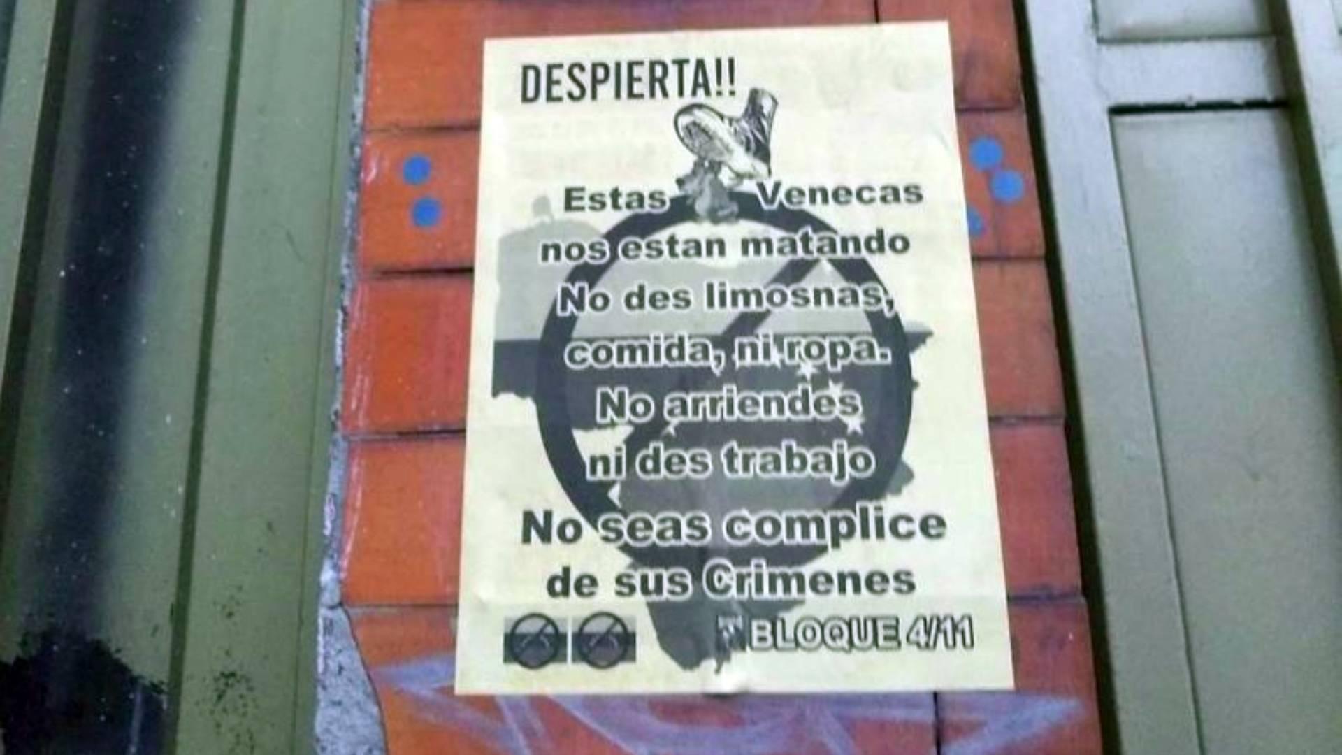 Venezuela un estado fallido ? - Página 24 FCMN3N2INVEX5BH6BCZNS2BULE