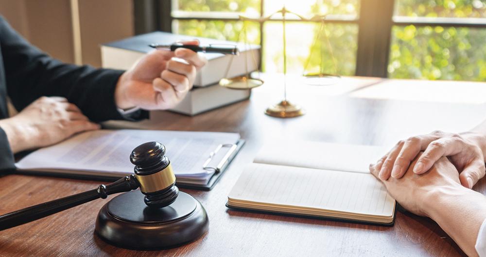 En el último tiempo, las firmas de abogados incorporaron en sus modelos de operación inteligencia artificial, big data y otras herramientas tecnológicas para optimizar los procesos.