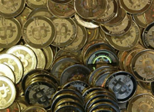 Compra Bitcoin (BTC) in Grecia