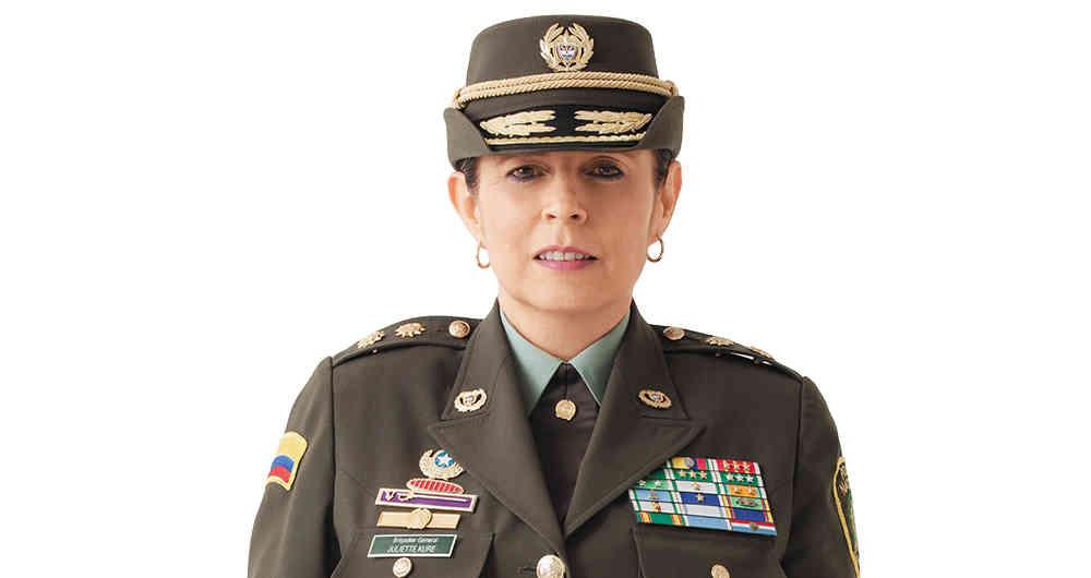 Mujeres Policias Para Admirar A todas vosotras, que sois unas verdaderas campeonas, os deseamos un feliz día de la mujer. mujeres policias para admirar