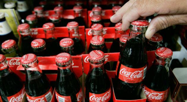 Por Qué La Coca Cola Mexicana Triunfa En Estados Unidos