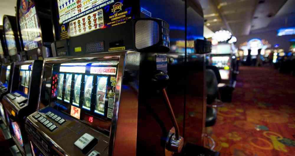 Alcaldía aprobó la reapertura de bingos y casinos en Bogotá