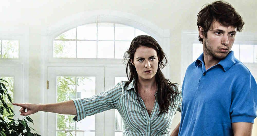 Las 20 Preguntas Que Salvan Un Matrimonio