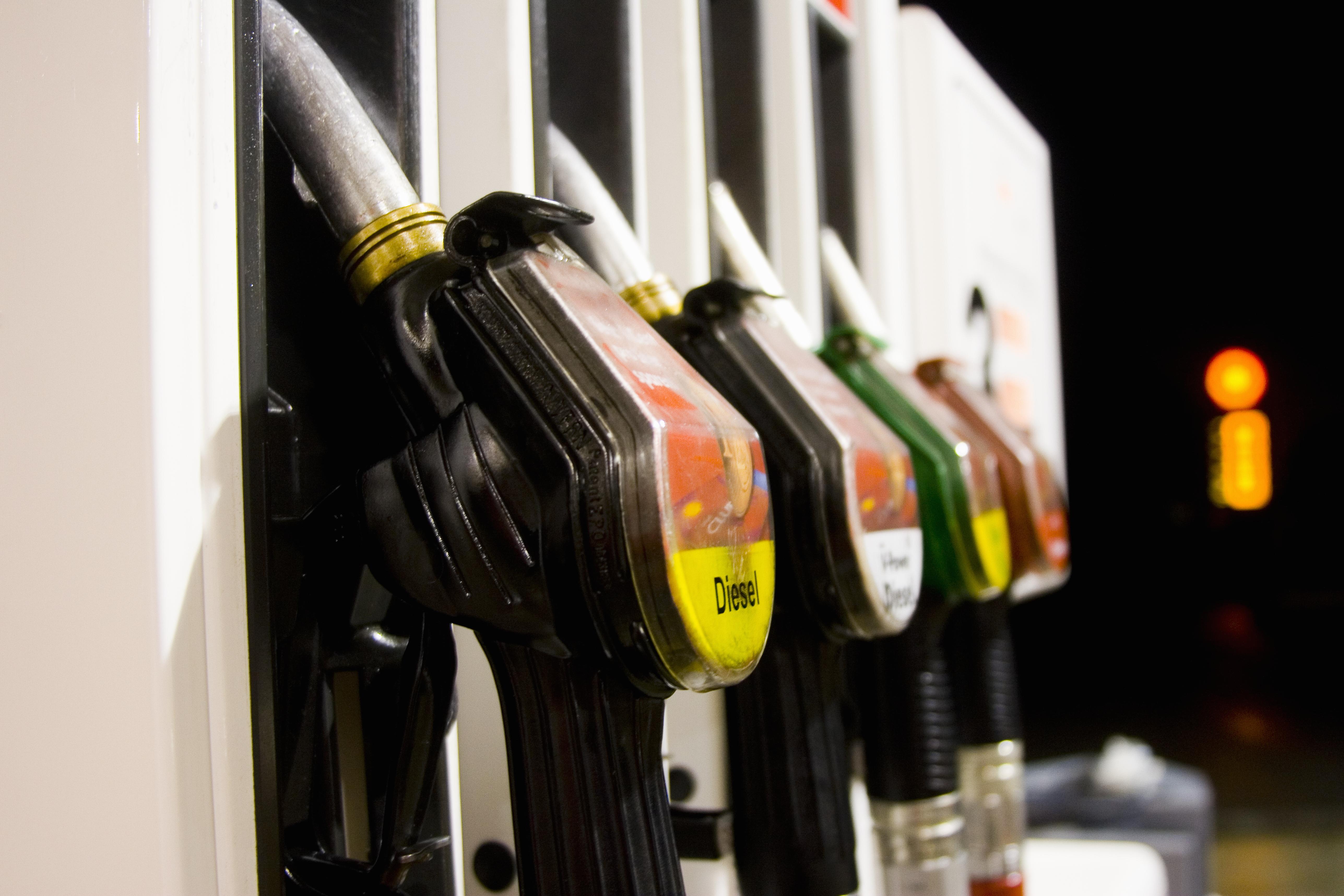 Nicolás Maduro aumentó un 100 % el precio de la gasolina en Venezuela
