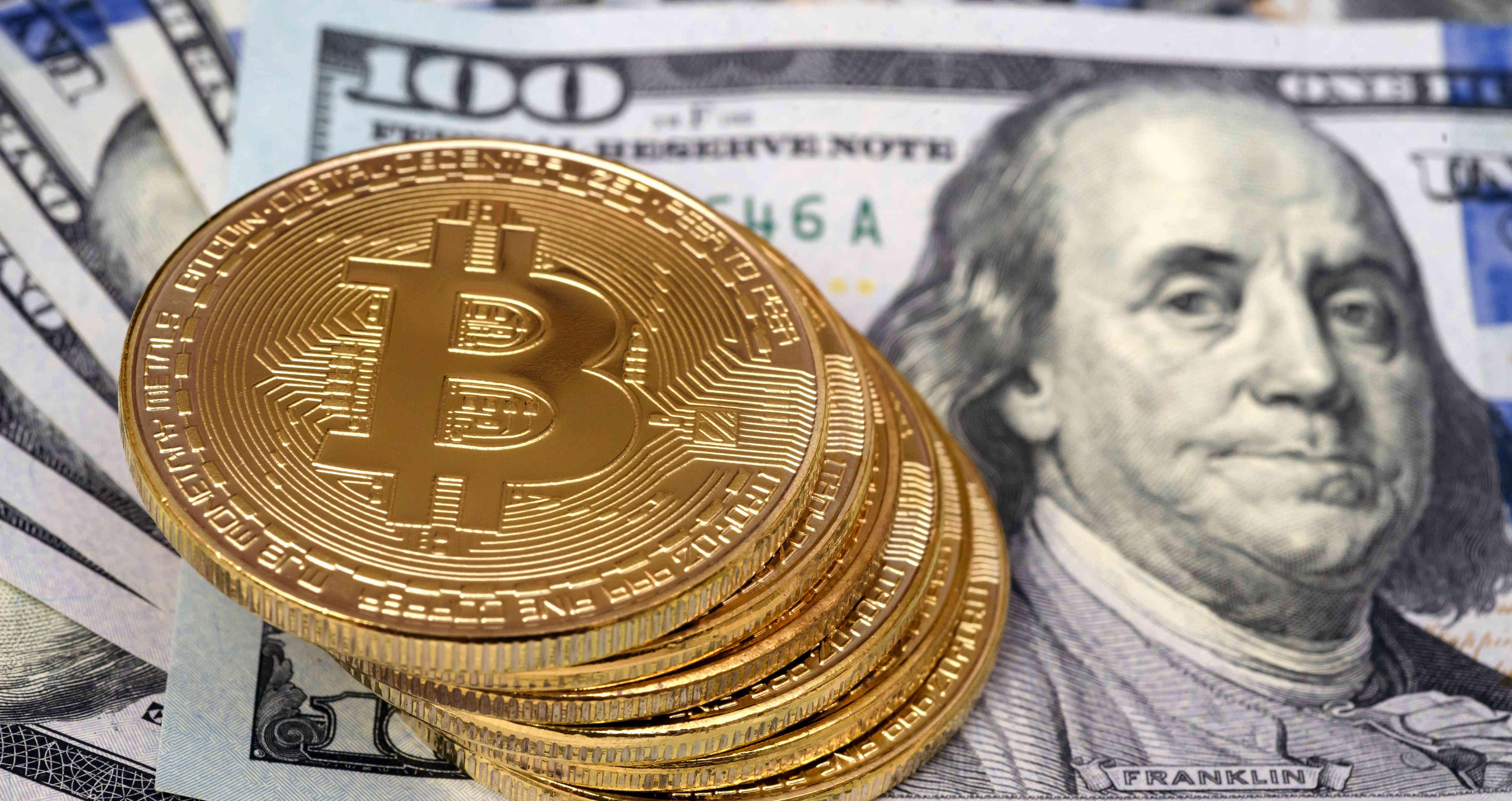commercio bitcoin in angola