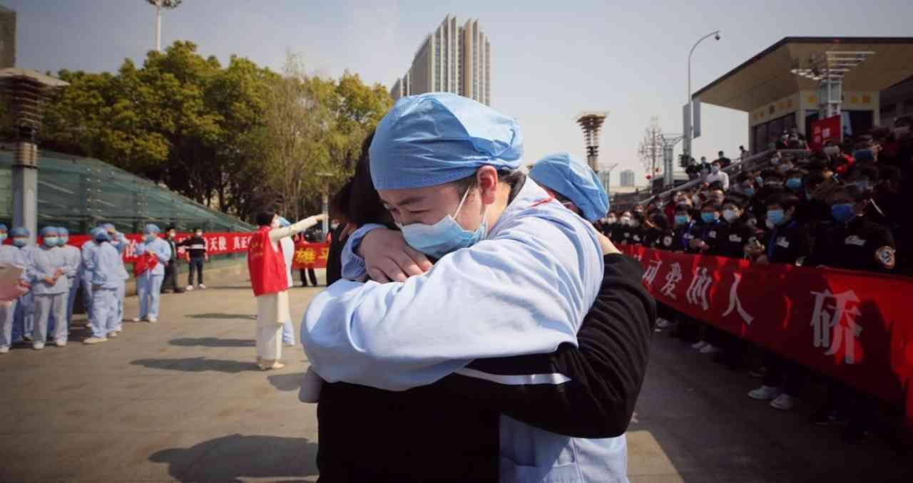 Ni un contagiado más: ¿Cómo logró China parar la pandemia del coronavirus?