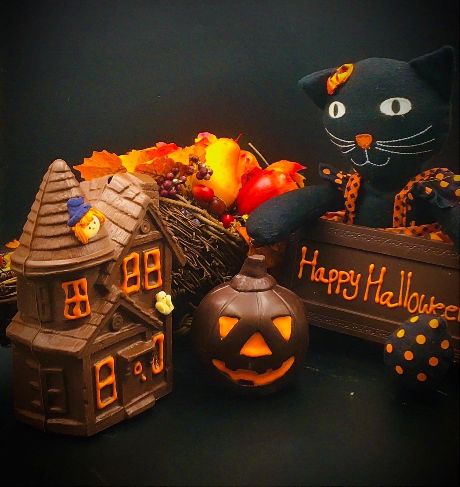 2020 Halloween Hillsborough County Florida Halloween candy still hitting shelves early, despite pandemic