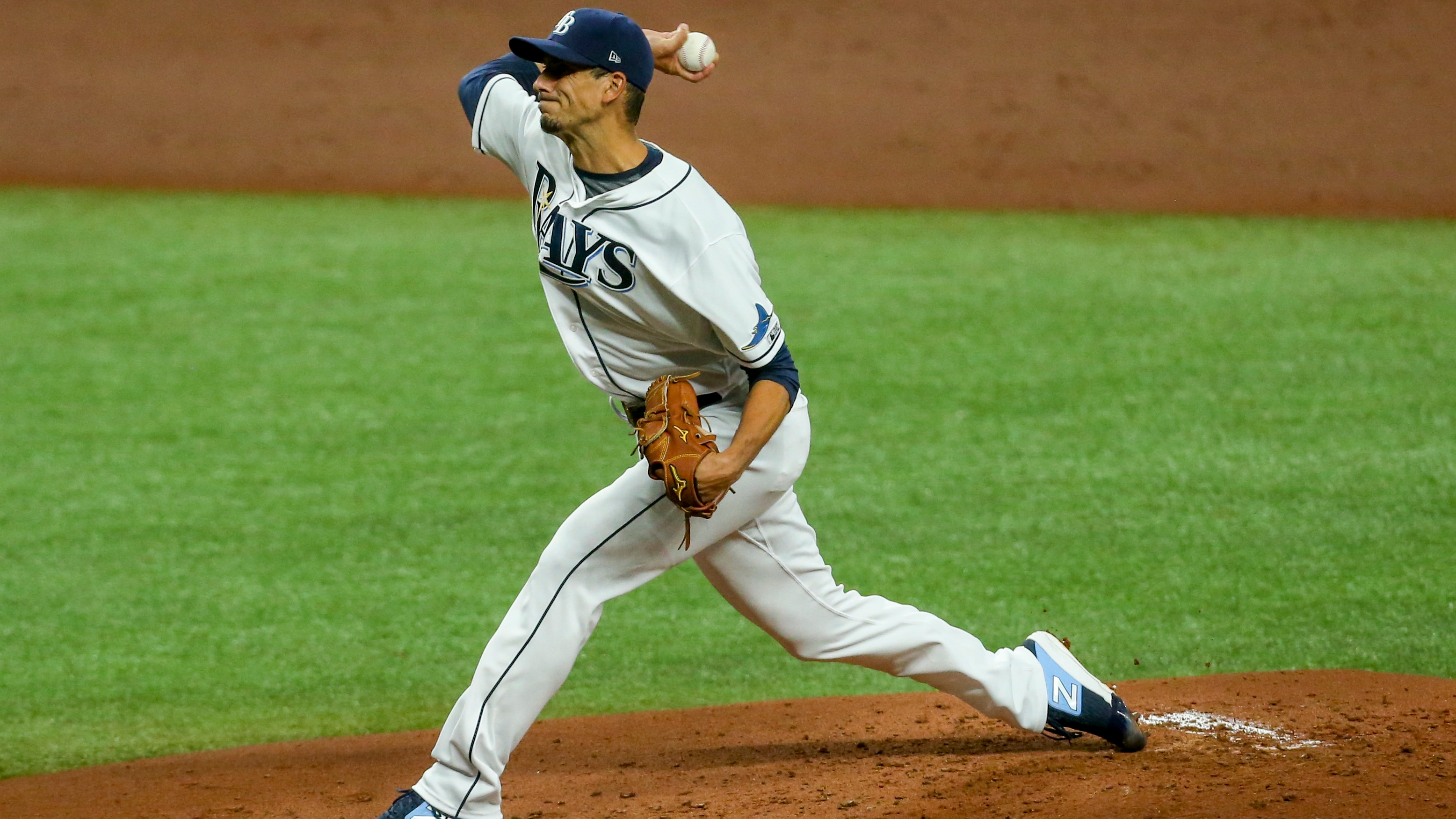 rays charlie morton looks to build up endurance in next outing rays charlie morton looks to build up