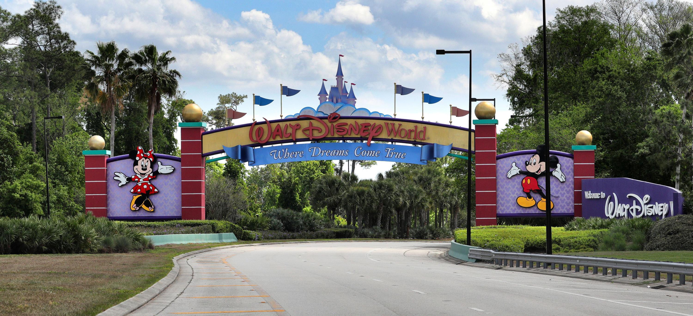 NBA Restart Date set and will resume in Disneyland World Resort