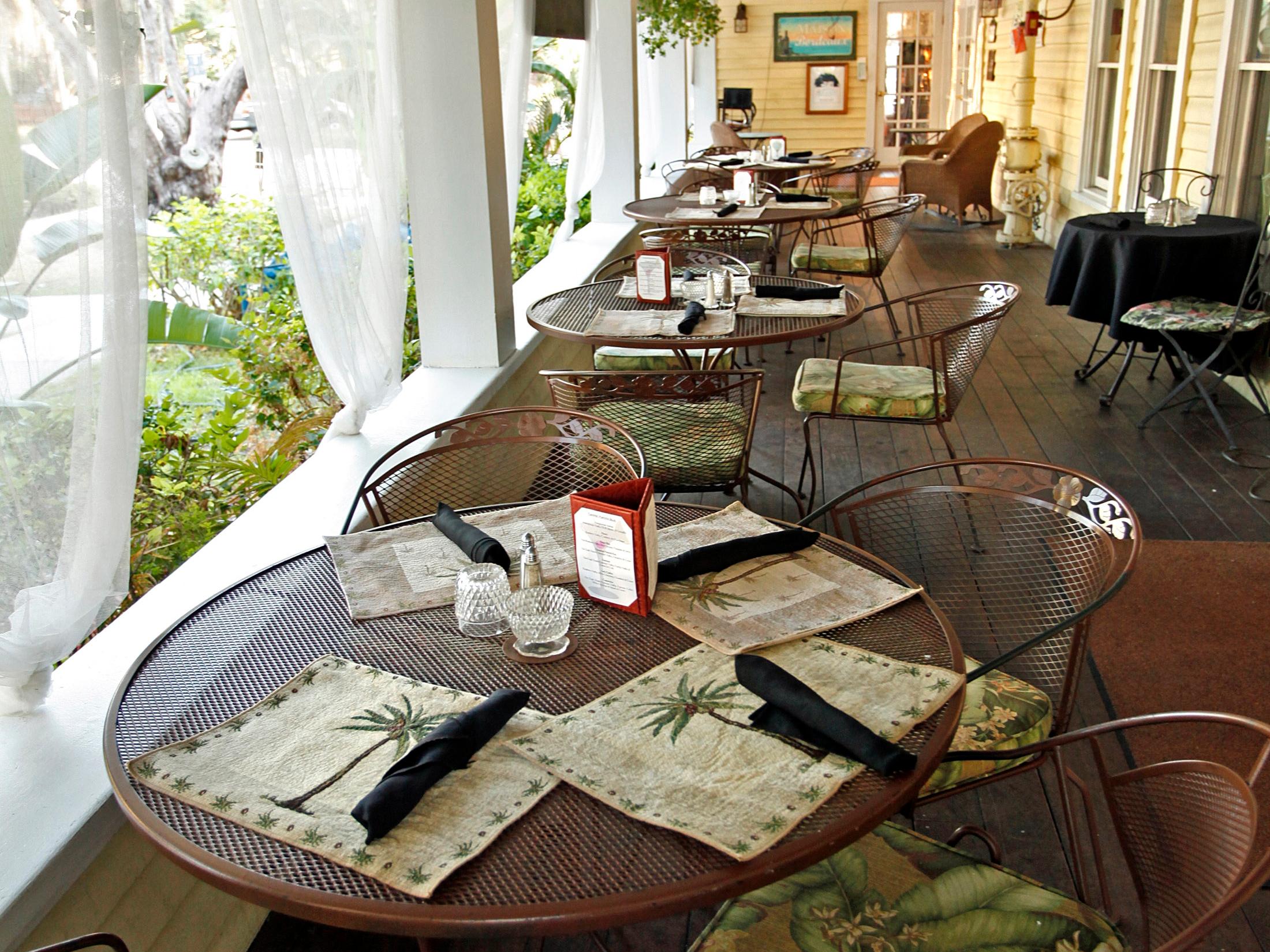 Sarasota Restaurants Open Christmas Eve 2020 Tampa Bay restaurants open on Christmas Eve and Christmas Day