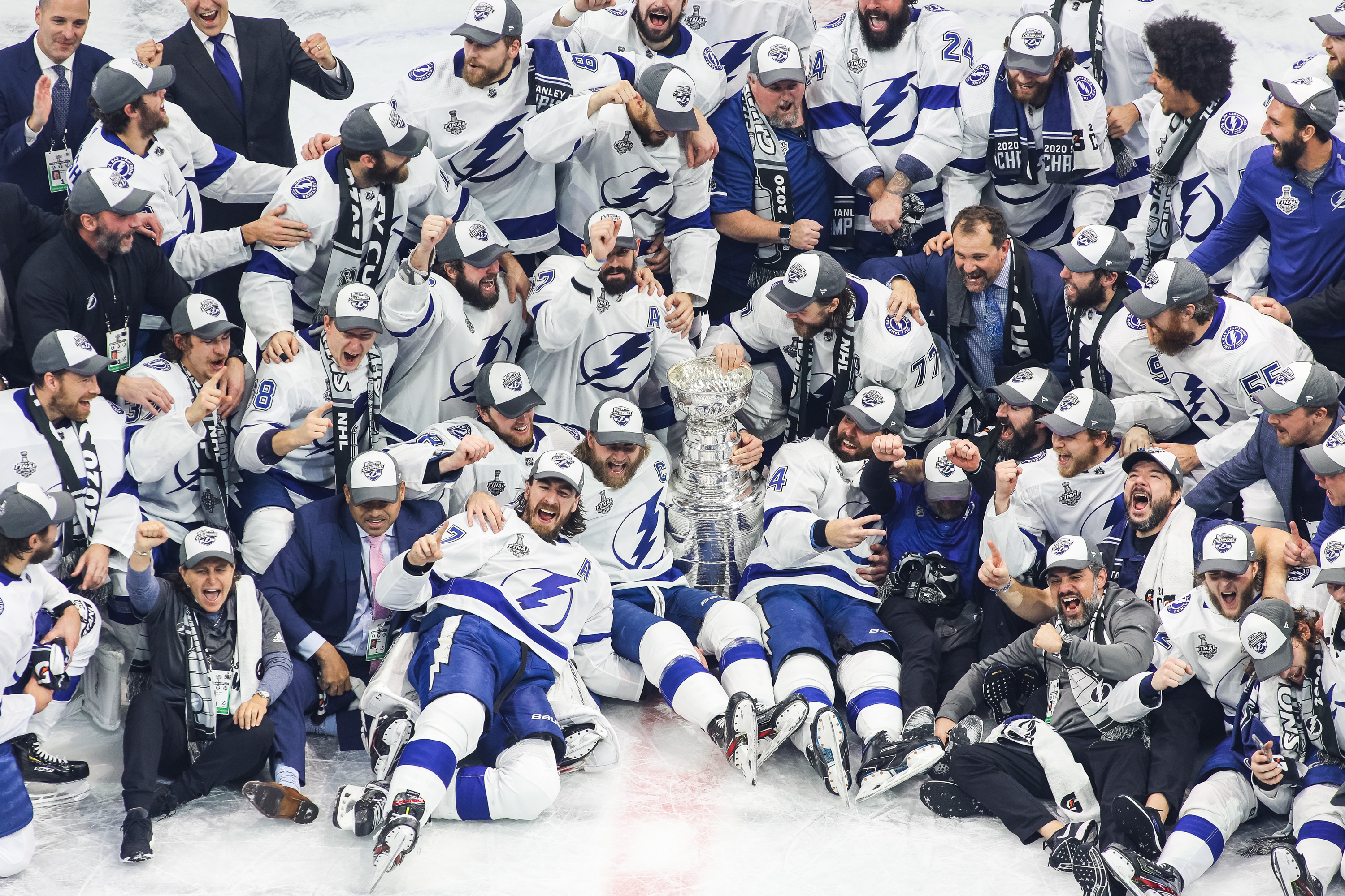 stanley cup ratings pop in tampa especially for lightning s game 6 win https www tampabay com sports lightning 2020 09 30 stanley cup ratings pop in tampa especially for lightnings game 6 win