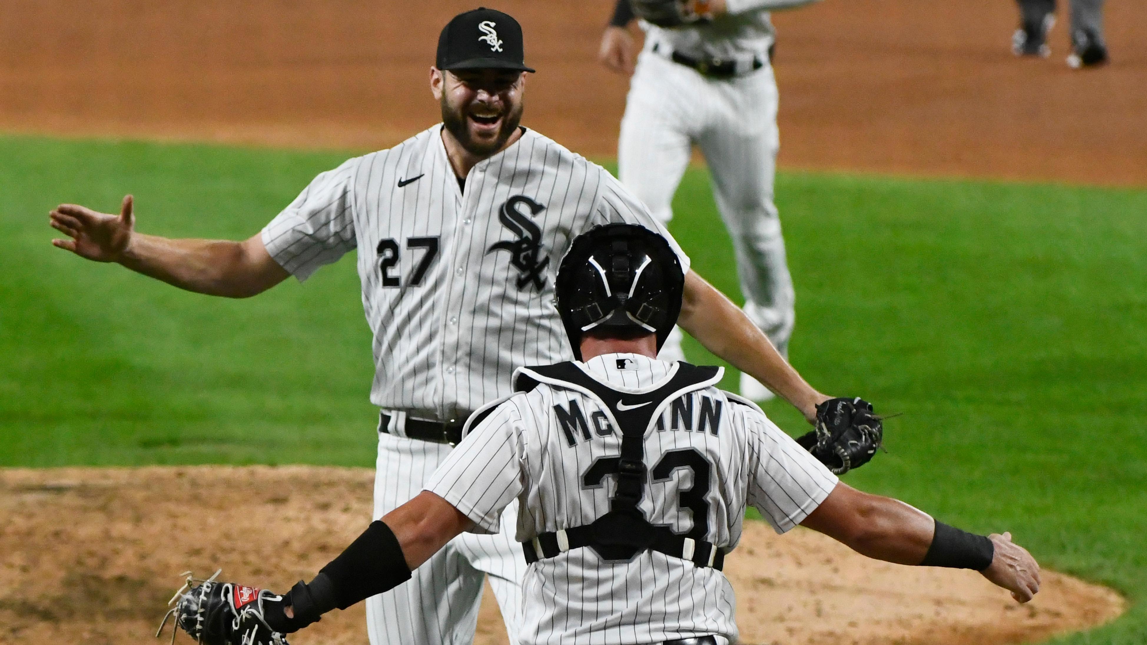White Sox 2021 Season