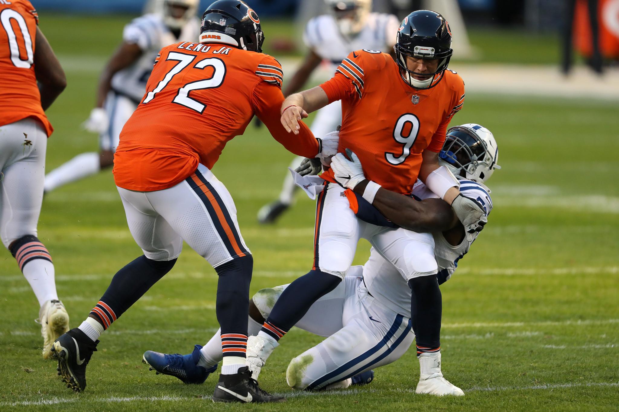 Bears vs lions betting line 2021 jeep