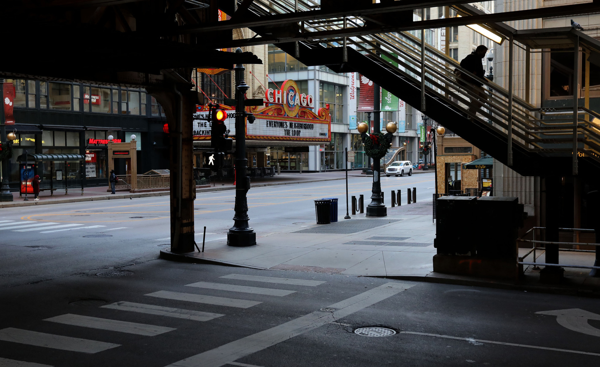 Cdc Chicago Report Details Coronavirus Super Spreaders Chicago Tribune