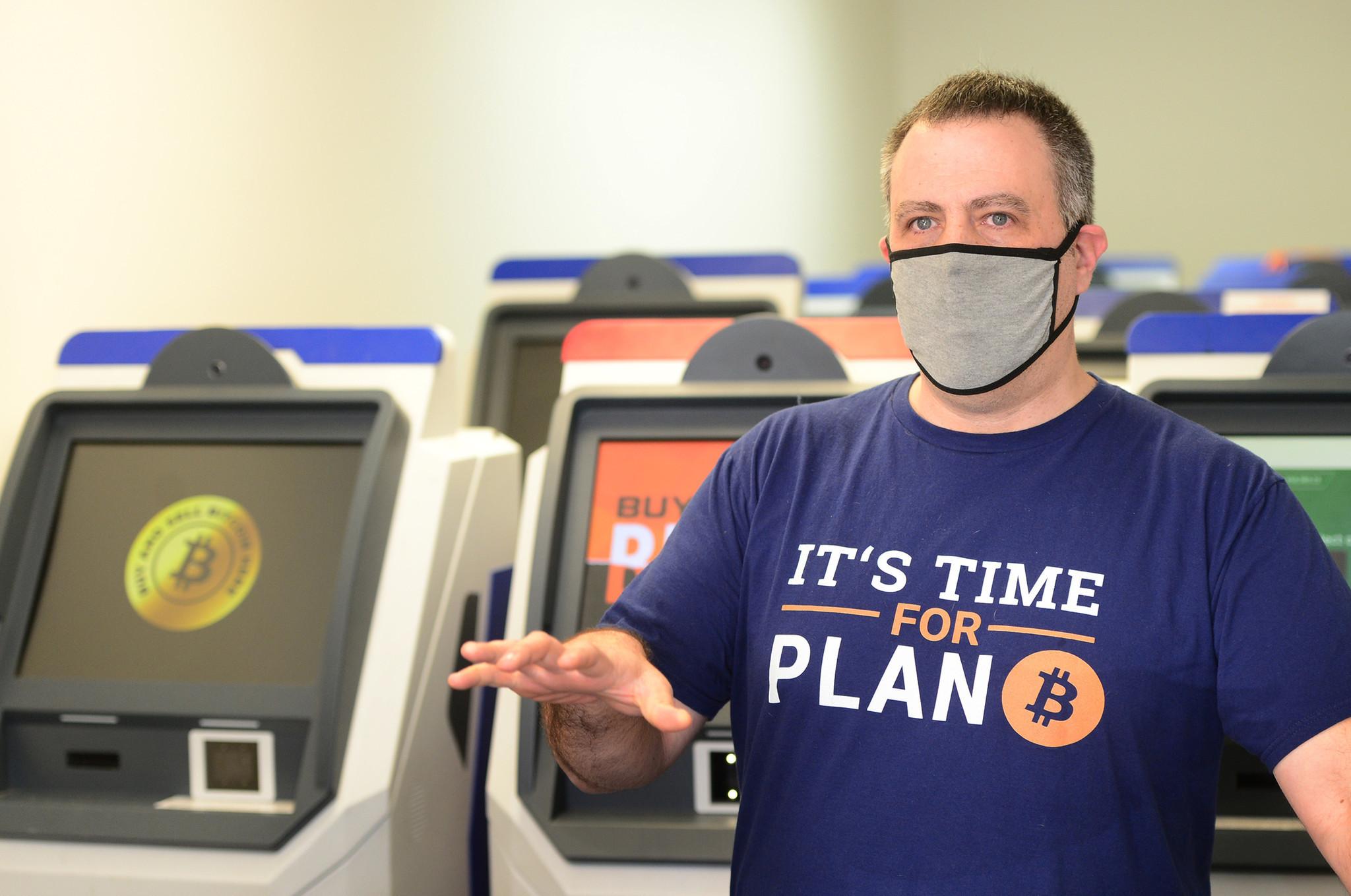 prekyba cryptocurrency adalah kas yra bitcoin satoshi