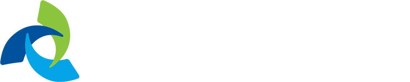 LVHN logo