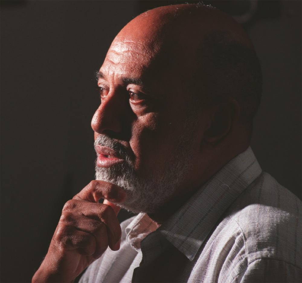 U S Rep Alcee Hastings Of Florida Dies At 84 South Florida Sun Sentinel
